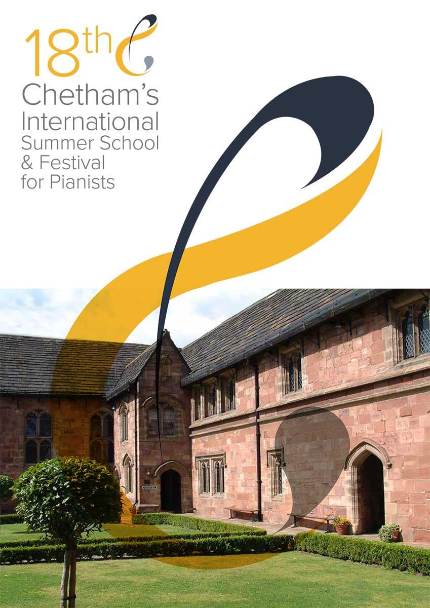 Chethams-prog-Cover