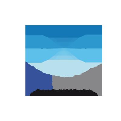 Direct-Conversion