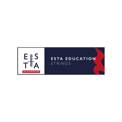 ESTA-Education