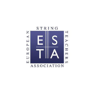 ESTA-logo