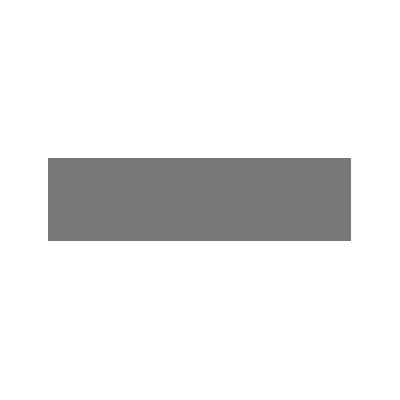 HCMF-logo