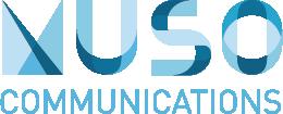 Muso Communications