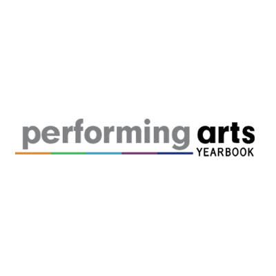 Performing-Arts-Yearbook